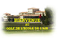 Golf Club de l'Ecole de l'Air