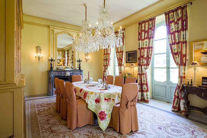 Luxury Bed And Breakfast Avignon